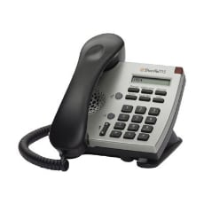 Shoretel ShorePhone IP 115