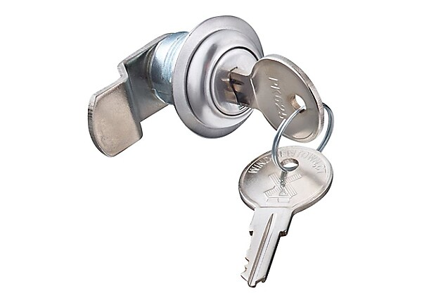 Leviton Lock and Key - key and lock replacement