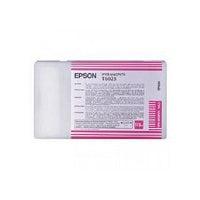 Epson T6023 Vivid Magenta Print Cartridge