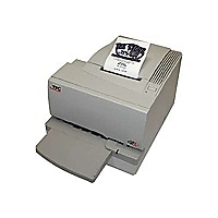 TPG A760 ColorPOS Two-Color Thermal Receipt Printer