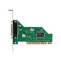 Lava Parallel PCI - parallel adapter