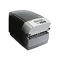 Cognitive C Series CXD4-1300 - label printer - B/W - direct thermal
