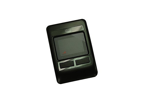Adesso Browser Cat 2 Button Touchpad ATP-400UB