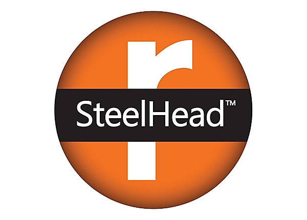 Riverbed SteelHead Mobile - license - 10 additional concurrent users