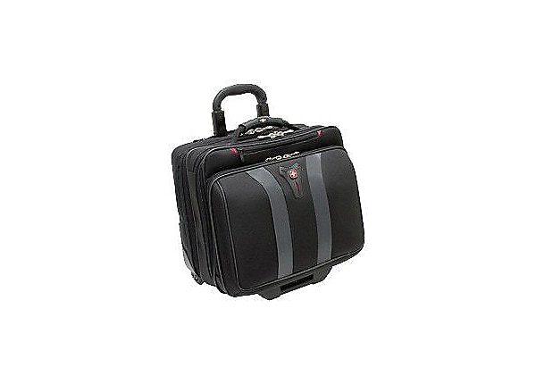 "Wenger Swiss Gear GRANADA 17"" Notebook Case"