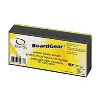 Quartet BoardGear Marker Board Eraser