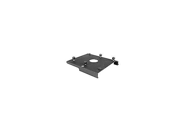 Chief SLB-6500 - mounting component