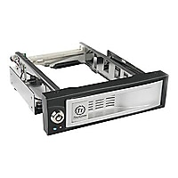 Thermaltake Max 4 N0023SN - storage mobile rack