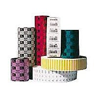 Resin Ribbon, 1.57inx1476ft, 5095 High Performance, 1in core