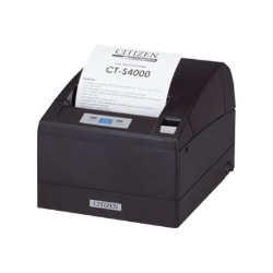 Citizen CT-S4000 Thermal Printer