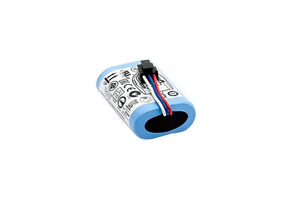 Zebra - printer battery - Li-Ion - 1500 mAh