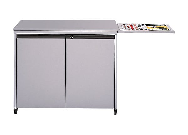 GBC Deluxe Lamination Cabinet