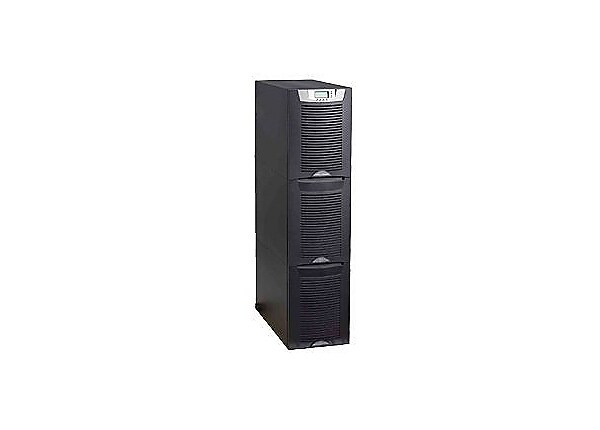 Powerware 9155