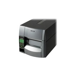 Citizen CL-S700 600 ipm Monochrome Thermal Label Printer