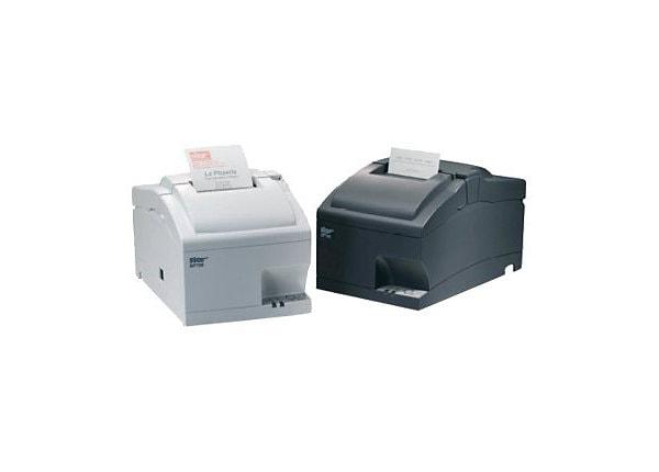 Star SP712mu Dot Matrix Receipt Printer