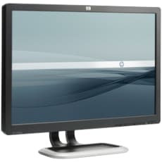 "HP Smart Buy L2208W 22"" Widescreen LCD"