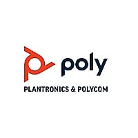 Poly Premier extended service agreement - 1 year - shipment