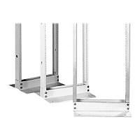 CPI Universal rack - 41U