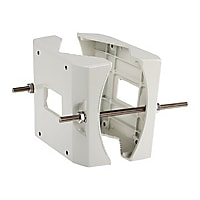 AXIS T95A67 - camera housing mounting bracket