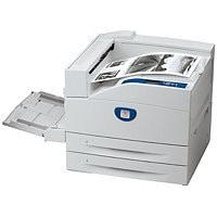 HPG-CPG CLIN # 9036B Xerox Phaser 5550N Monochrome Laser Printer