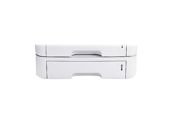 Xerox Second 250-Sheet Paper Tray