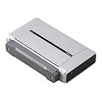 Canon LK-62 Portable Kit - printer battery - Li-Ion