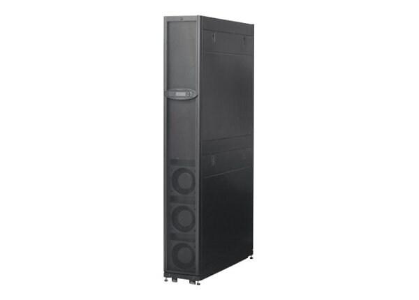 APC InRow SC InfraStruXure InRow SC Air Cooled Self Contained 200-240V 50Hz
