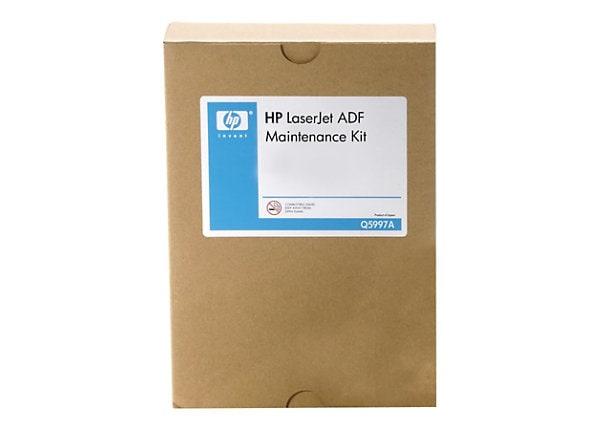 HP - printer ADF maintenance kit