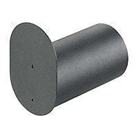 Panduit NETFRAME Fiber slack spool - fiber-optic spool
