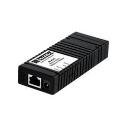 Patton SmartLink M-ATA - VoIP phone adapter