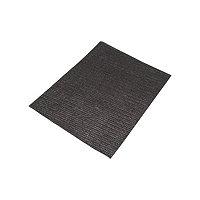RackSolutions anti-slip mat