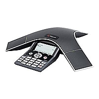 Poly SoundStation IP 7000 - conference VoIP phone