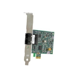 Allied Telesis AT-2711FX/SC - network adapter
