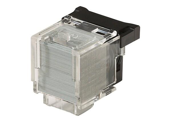 HP 2000-staple Cartridge 2 pack