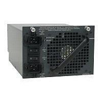 Cisco 4200 WAC - power supply - 4200 Watt