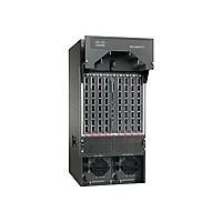Cisco Catalyst 6509-V-E - switch
