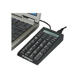 Kensington Keypad/Calculator
