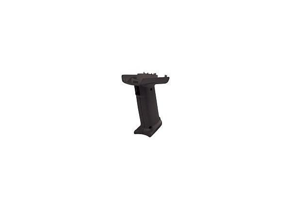 AML handheld pistol grip handle