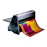 Scotch Laminating System LS1050 - laminator - roll