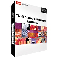 IBM Tivoli Endpoint Manager for Patch Management - license + 1 Year Softwar
