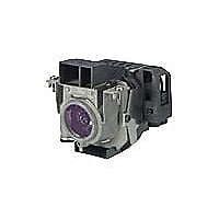 NEC Replacement Lamp for NP61 and NP62 projectors