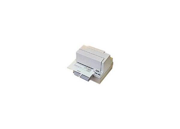 Epson TM U590-151 - receipt printer - B/W - dot-matrix