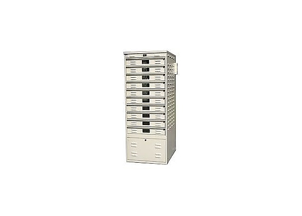 Locking Laptop Storage Cabinets Cabinets Matttroy