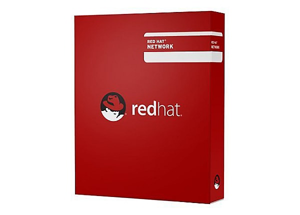 Red Hat Network Proxy - subscription