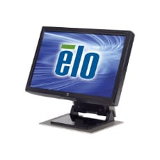 Elo 2200L Touchscreen Display