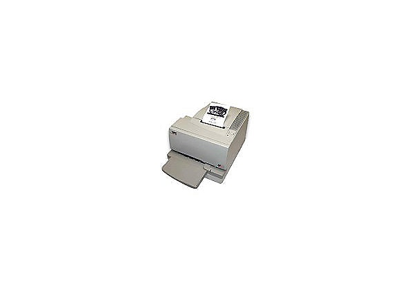 TPG A760 - receipt printer - two-color (monochrome) - direct thermal / dot-