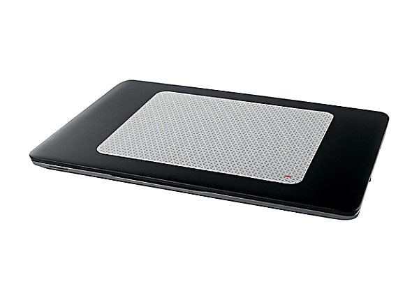 3M Precise Mouse Pad - Silver