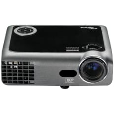 Optoma TW330 Ultra-Portable Projector