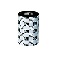 Zebra ZipShip 5319 Wax - print ink ribbon refill (thermal transfer) (pack o