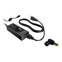 BTI 90W AC Adapter for IBM Lenovo 3000, ThinkPad T60,X60,Z60